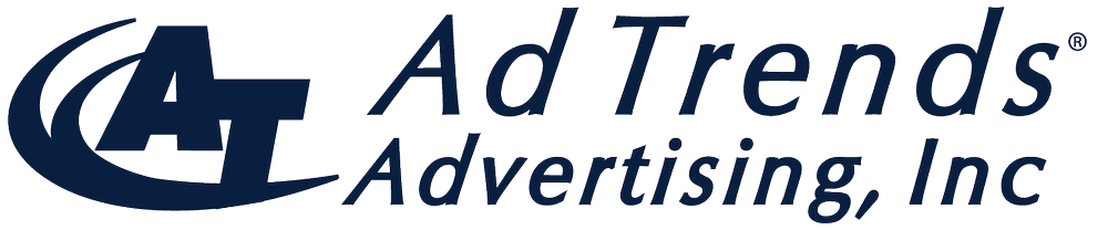 Ad Trends Advertising, Inc.